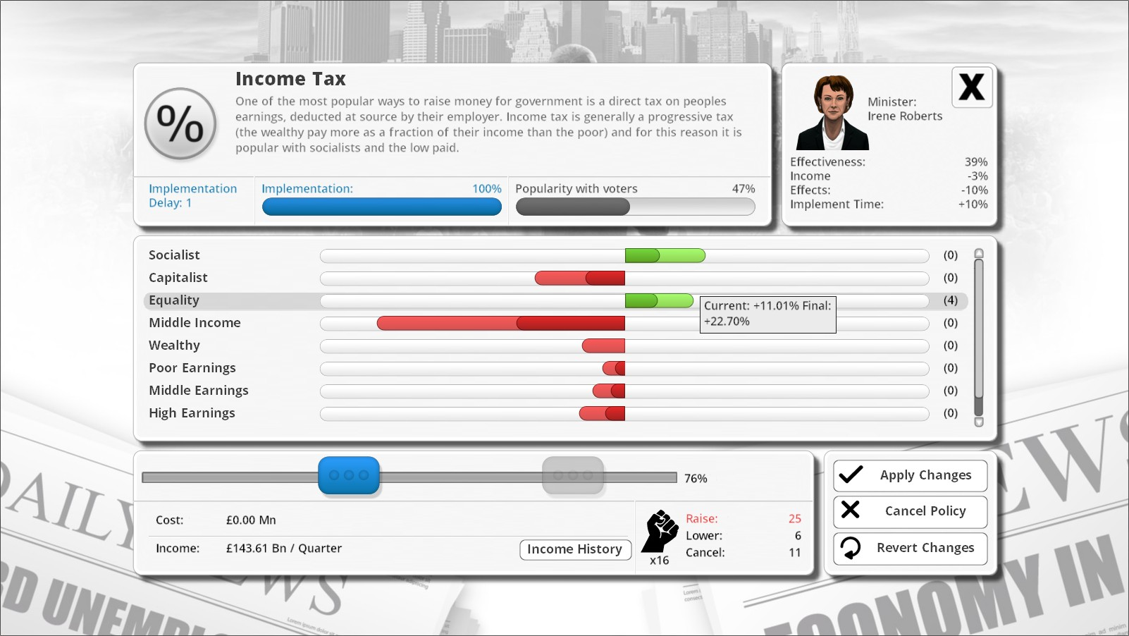 democracy 3 download free full version