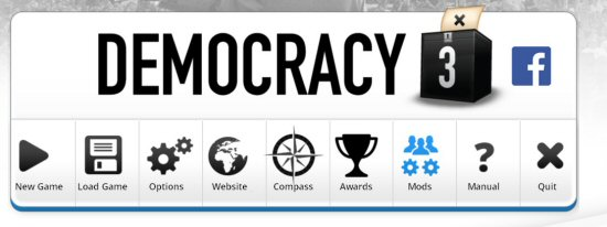 Democracy 3 | Electioneering player guide
