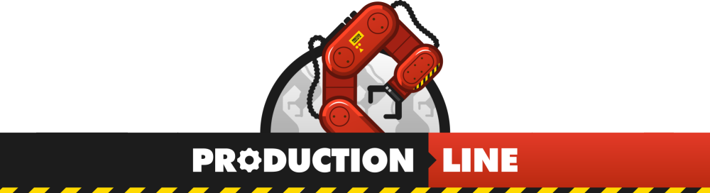production line game factory clip art smoke stack factory clip art silhouette